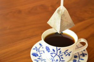 coffeebag9